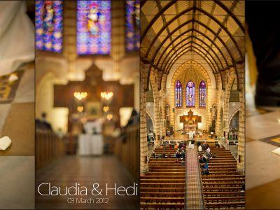 Claudia-Hedi2.jpg